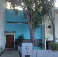 Foto de casa en venta en Las Cañadas, Zapopan, Jalisco, 2884725,  no 01