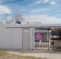 Foto de casa en venta en Mirador, Chihuahua, Chihuahua, 2200858,  no 01