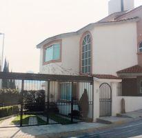 Foto de casa en venta en Lomas Verdes 5a Sección (La Concordia), Naucalpan de Juárez, México, 1774530,  no 01