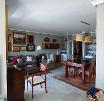 Foto de departamento en venta en Contadero, Cuajimalpa de Morelos, Distrito Federal, 2399045,  no 01