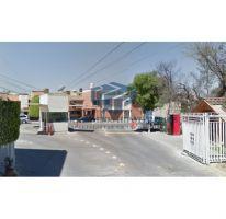 Foto de casa en condominio en venta en Villas de San Isidro, León, Guanajuato, 1625914,  no 01