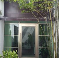 Foto de casa en venta en San Manuel, Carmen, Campeche, 2448852,  no 01