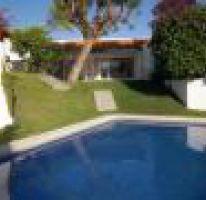 Foto de casa en venta en Colinas de Santa Fe, Xochitepec, Morelos, 1852718,  no 01