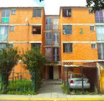 Foto de departamento en venta en San Pablo de las Salinas, Tultitlán, México, 4511012,  no 01