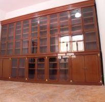 Foto de oficina en renta en Tacubaya, Miguel Hidalgo, Distrito Federal, 1972537,  no 01