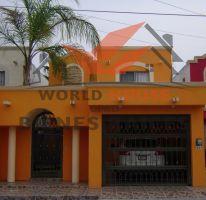 Foto de casa en venta en Vista Hermosa, Reynosa, Tamaulipas, 4472006,  no 01