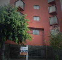 Foto de departamento en renta en San Lucas Tepetlacalco, Tlalnepantla de Baz, México, 2582578,  no 01