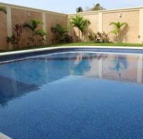 Foto de departamento en venta en Granjas del Márquez, Acapulco de Juárez, Guerrero, 593773,  no 01