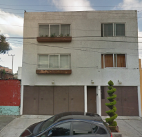 Foto de departamento en venta en Moderna, Benito Juárez, Distrito Federal, 2059821,  no 01