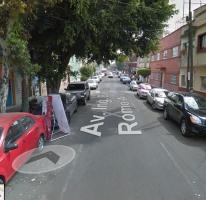 Foto de casa en venta en Industrial, Gustavo A. Madero, Distrito Federal, 2815010,  no 01