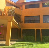 Foto de casa en venta en Texmic, Xochimilco, Distrito Federal, 1698109,  no 01