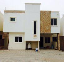 Foto de casa en venta en Campbell, Tampico, Tamaulipas, 2120831,  no 01
