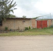 Foto de terreno habitacional en venta en Las Pintas, El Salto, Jalisco, 1473799,  no 01