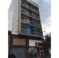 Foto de departamento en venta en Pedregal de San Nicolás 4A Sección, Tlalpan, Distrito Federal, 4480171,  no 01