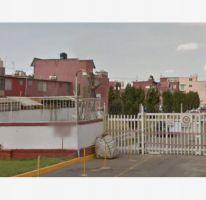 Propiedad similar 2465379 en Avenida Dalias # 230.