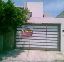 Foto de casa en venta en Manantiales, Cuautla, Morelos, 1211759,  no 01
