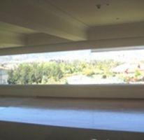 Foto de departamento en venta en Lomas Country Club, Huixquilucan, México, 2134269,  no 01