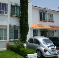 Foto de casa en venta en Pirámides, Corregidora, Querétaro, 3625843,  no 01