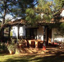 Foto de casa en venta en Tapalpa, Tapalpa, Jalisco, 1625126,  no 01