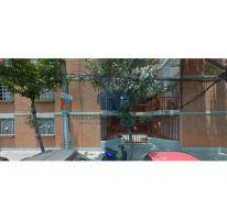 Foto de departamento en venta en Argentina Antigua, Miguel Hidalgo, Distrito Federal, 4448237,  no 01