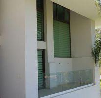 Foto de casa en venta en Las Cañadas, Zapopan, Jalisco, 1754960,  no 01