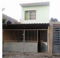 Foto de casa en venta en Lomas de Rio Medio III, Veracruz, Veracruz de Ignacio de la Llave, 4404609,  no 01