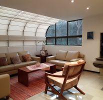Foto de casa en venta en Jardines en la Montaña, Tlalpan, Distrito Federal, 2945041,  no 01