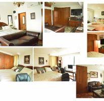 Foto de casa en venta en Loma Dorada, Querétaro, Querétaro, 4429939,  no 01