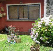 Foto de casa en venta en Álamo Rustico, Mineral de la Reforma, Hidalgo, 4243289,  no 01