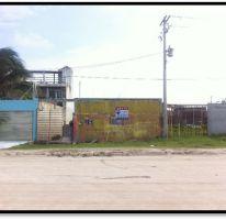 Propiedad similar 2350894 en Playa Norte.
