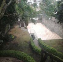 Foto de casa en venta en El Toro, La Magdalena Contreras, Distrito Federal, 3880316,  no 01