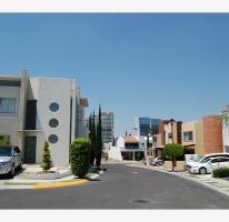 Foto de casa en venta en Centro Sur, Querétaro, Querétaro, 862993,  no 01