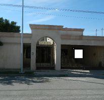 Propiedad similar 1249039 en San Isidro.