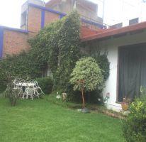 Foto de casa en venta en Santa Úrsula Xitla, Tlalpan, Distrito Federal, 4534799,  no 01