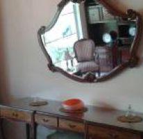 Foto de casa en renta en Juriquilla, Querétaro, Querétaro, 3882350,  no 01