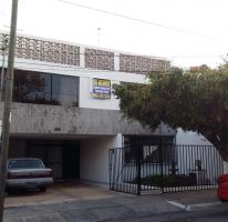 Foto de casa en venta en Jardines del Bosque Centro, Guadalajara, Jalisco, 1517064,  no 01