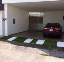 Foto de casa en venta en Las Palmas, Medellín, Veracruz de Ignacio de la Llave, 2570066,  no 01