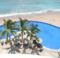 Foto de departamento en venta en Cerritos Resort, Mazatlán, Sinaloa, 2451051,  no 01