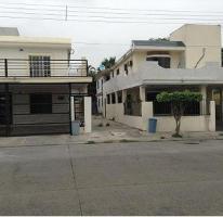 Foto de casa en venta en Ampliación Unidad Nacional, Ciudad Madero, Tamaulipas, 3073701,  no 01
