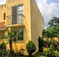 Foto de casa en condominio en venta en Centro Jiutepec, Jiutepec, Morelos, 2429179,  no 01
