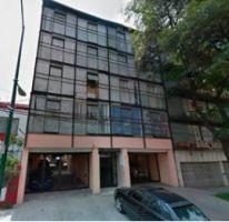 Foto de departamento en venta en Narvarte Oriente, Benito Juárez, Distrito Federal, 4553156,  no 01