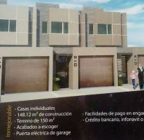 Foto de casa en venta en Buena Vista, Tijuana, Baja California, 1461627,  no 01