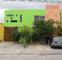 Foto de departamento en renta en Chuburna de Hidalgo, Mérida, Yucatán, 3036851,  no 01