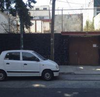Foto de casa en venta en Letrán Valle, Benito Juárez, Distrito Federal, 1659219,  no 01