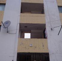 Foto de departamento en venta en Altagracia, Zapopan, Jalisco, 1437635,  no 01