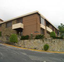 Foto de casa en venta en Las Cumbres 2 Sector Ampliación, Monterrey, Nuevo León, 1387525,  no 01