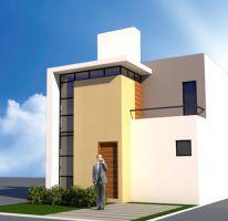 Foto de casa en venta en Claustros del Campestre, Corregidora, Querétaro, 1662252,  no 01