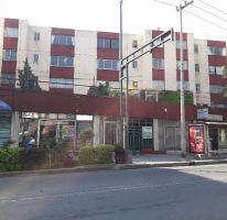 Foto de departamento en venta en Zacahuitzco, Benito Juárez, Distrito Federal, 2856389,  no 01