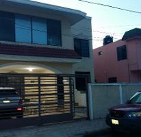 Foto de casa en venta en Ampliación Unidad Nacional, Ciudad Madero, Tamaulipas, 3616033,  no 01