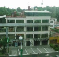 Foto de oficina en renta en Independencia, Benito Juárez, Distrito Federal, 1973101,  no 01